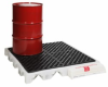 PIG Bladder Spill Containment Deck -- PAK530