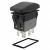 Rocker Switches -- EG5110-ND -Image