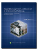 Hazard Recognition and Control in Institutional Settings—A Guide for Hospitals, Universities and Nursing Homes -- 4420