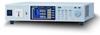 500VA Programmable AC Power Source -- Instek APS-7050