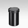 1000 ml UV Safe Plastic Jar -- 4310 - Image