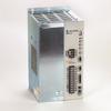 Ultra 3000 Servo Drive -- 2098-DSD-HV220 -Image