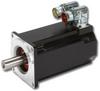 Synchronous Servo Motors -- AKM™ - Image