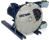 Vector Peristaltic Pump -- Model 4009 -Image
