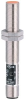 Inductive sensor -- IF6044 -Image