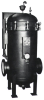 Cartridge Filter -- VF Series