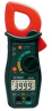 Extech Ammeter AC/DC Trms/Temp Clamp Meter -- EX38389