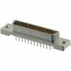 D-Sub Connectors -- 5749085-5-ND