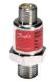 Pressure Transmitter -- MBS 1300 Series