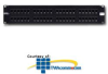 Siemon HD5 Quick-Patch Panel -- HD5-QP-48