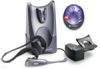CS50 Wireless Headset with HL10, Neckband, LED On-Call Light