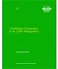 Civil/Military Cooperation in Air Traffic Management (Cir 330)