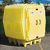 Hazard Hut -- 3261 -- View Larger Image