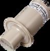 Digital Conductivity 4-electrode UniCond® Sensors