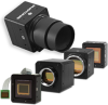 Digital Extreme Low-Light CMOS Camera -- NOCTURN