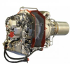 Helicopter Engine -- Arrius