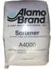 Alamo Brand® Cation Resin -- A4000 - Image