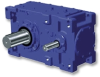 Paramax® 8000 Parallel Reducer -- PX*P4*-***280