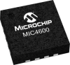Power MOSFET Drivers -- MIC4600
