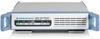 SGMA Upconverter -- SGU100A - Image