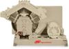 Vacuum Pumps - Image