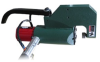 Heavy Duty Radius Clinching Machine - Image