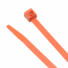 Cable Ties and Cable Lacing -- BEL8870-ND -Image
