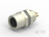 Standard Circular Connectors -- T4033014041-000 -Image