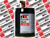CHEMTRONICS ES107 ( CLEANER DEGREASER, CONTAINER, 1GAL; CLEANER TYPE:DEGREASER; CLEANER APPLICATIONS:-; PRODUCT RANGE:-; DISPENSING METHOD:DRUM; VOLUME:1GALLON (US); WEIG ) -Image