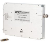 53 dB Gain, 200 Watt Psat, 800 MHz to 1 GHz, High Power LDMOS Amplifier, SMA Input, Type N Output, Class AB -- PE15A5061