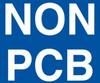 Non PCB Label -- SGN692