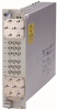 RF Microwave Solutions, SM7000 Series (VXI) -- SM7016L -Image
