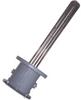 Flange Heater (Incoloy Sheath) -- CXF1212F6 - Image