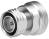 Coaxial Connectors (RF) - Adapters -- 2201-R191592017-ND -Image