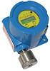 EX-5155 Sensor/Transmitter -- P/N 10014-018