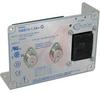 International linear power supply, dualoutput, ROHS -- 70151695