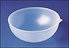 Bel-Art Evaporating Dish -- se-22-261902