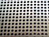 Perforated Metal With Round Holes, Tooling to 27