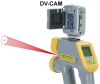Digital Video Camera -- DV-CAM - Image
