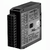ICM4 Serial converter module (RS-232/RS-485) -- ICM40030 - Image