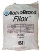 Filox™ High Performance Media -- A8033
