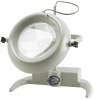 Large-Diameter Illuminated Benchtop Magn -- GO-41807-01