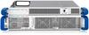 Air-Cooled UHF Transmitter -- TMU9compact - Image