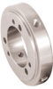 Rexnord 7300890 Hubs Elastomeric Coupling Components -- 7300890 -Image