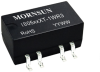 DC/DC - Fixed Input, SMD Regulated Output (0.75-1W) -- IB0505XT-1WR3 -Image