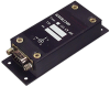 Magnetic Sensors - Compass, Magnetic Field (Modules) -- 342-1019-ND