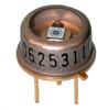 Optical Sensors - Photodiodes -- SD036-70-62-531-ND - Image