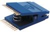 DIP IC Test Clip -- 35F1004 - Image