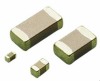 Multilayer Ceramic Chip (MLCC) Capacitors -- CE Series - Image