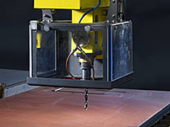 ESAB Welding and Cutting Products - Company Profile
